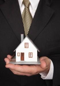 FHFA: Equitable Housing Finance Plans Announced