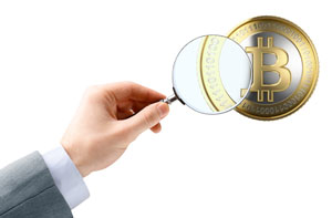 FinCEN Sets Sights on Virtual Currency
