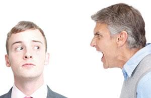 CFPB Logs 31,000 Credit Reporting Complaints