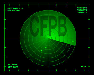 """""""Loan Sequencing"""" on CFPB's Payday Lending Radar"""