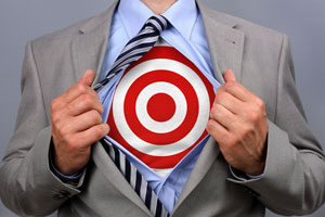 New Lesson from Target Breach: Scrutinize Third-party Vendor Access to Network