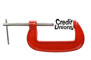Stress Testing for the Biggest Credit Unions Goes Final