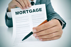 CFPB Presents 4 Mortgage Closing Challenges for Consumers
