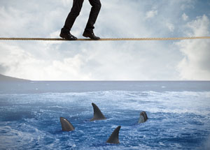 Treading Between Regulation, Guidance and Best Practices