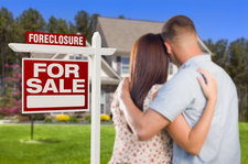 First-time Homebuyers Armed and Ready