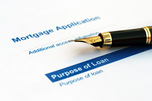 Credit Crunch Fallout: CFPB Proposes to Ease QM Rules