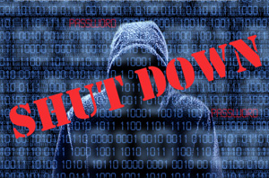 DOJ Takes Down Hacking Network That Stole from Bank Accounts