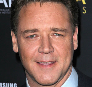 What Russell Crowe Can Teach Smaller Financial Institutions about Cybersecurity