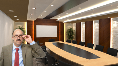 Empty Boardrooms: The Risks of Holding Bank Directors to a Higher Standard