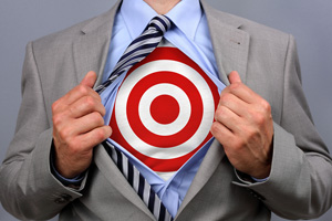 """Regulators Target Loan Officer """"Target"""" Pricing Model"""