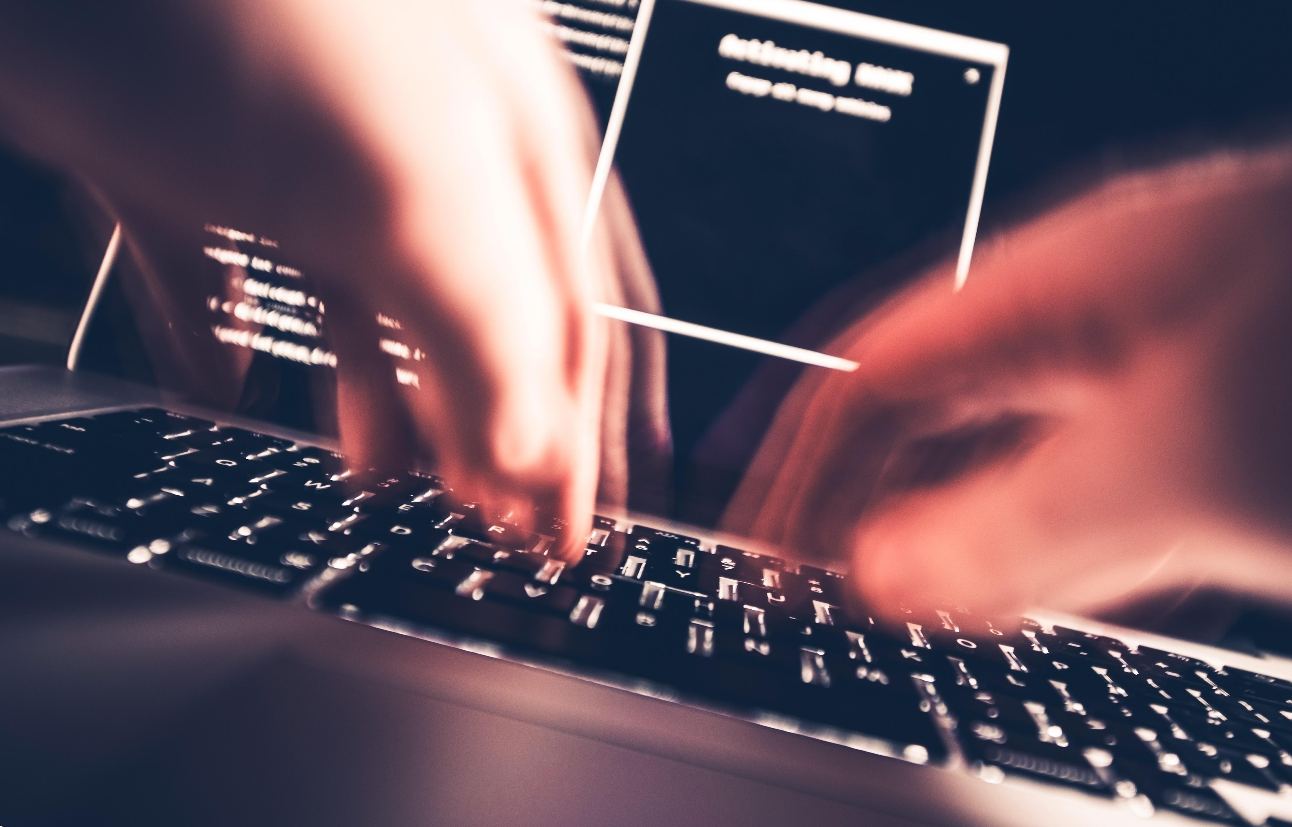 Senate Passes Cybersecurity Bill, More Effort Needed