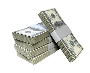 Average Data Breach Cost Company $1,000 Per Record