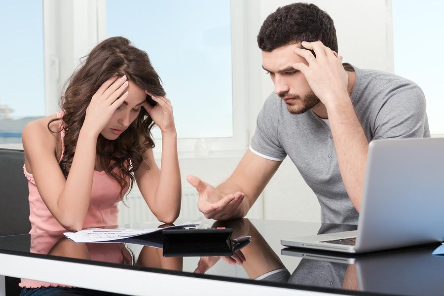 Complaint Report Highlights Credit Card Concerns