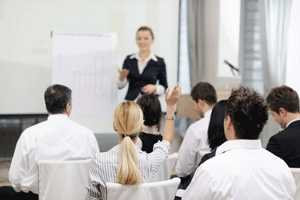 NCUA Is Sponsoring Open-Forum Meeting at Alexandria Headquarters