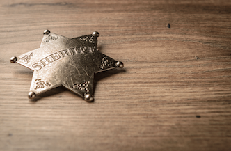 Another Sheriff in Town? DoE's Rule Makes it a De Facto Bank Regulator