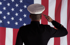 Cordray Uses Veterans Day to Call Attention to CFPB's Servicemember Protection Efforts