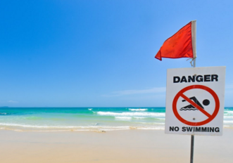 Do You Know the Red Flags for BSA/AML Compliance?
