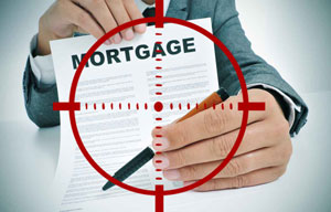 Mortgage Servicers in the CFPB Crosshairs