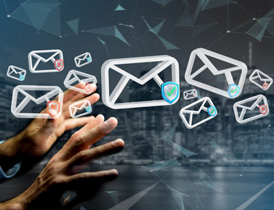 Business Email Compromise: It's Getting Bad Out There