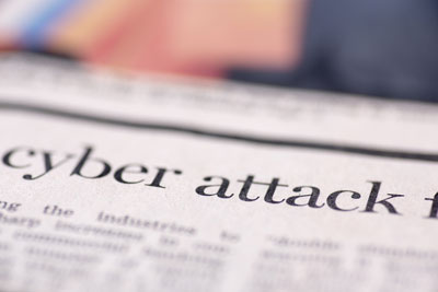 Interagency Statement on Heightened Cybersecurity Risks